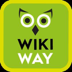 wiki way